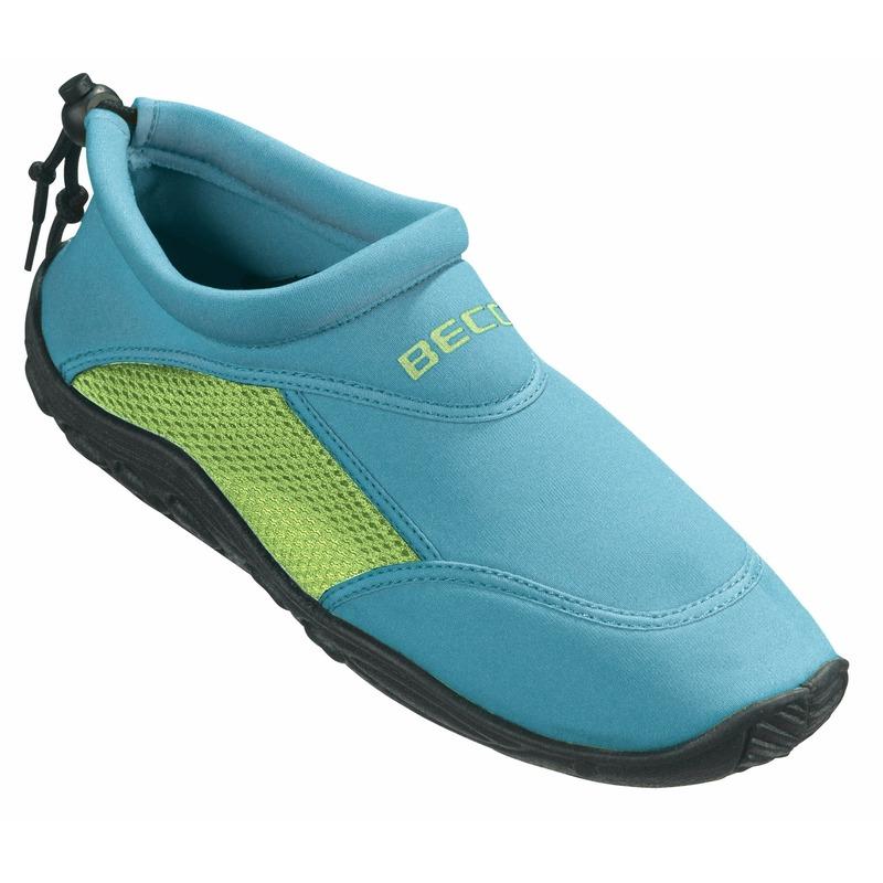 Chaussures Eau Verte Femmes Tailles EA80rQPfz