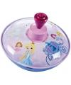 Bromtol prinsessen 13 cm
