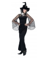 Diva heksen jurk