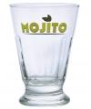 Durobor Mojito glazen 6 stuks