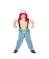 Gallier kostuum voor kinderen