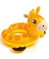Giraffe zwemband