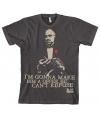 Godfather Offer t-shirt heren