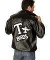 Grease jasje T-Birds