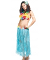 Hawaii rok tropical turquoise