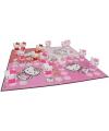 Hello Kitty ergenis bordspel