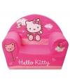 Hello Kitty kinderstoeltje