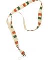 Keycord met Ierse vlag