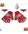 Kinder handschoenen Cars