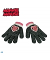 Kinder handschoenen Minnie Mouse