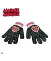 Kinder handschoenen Minnie Mouse