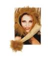 Leeuwen verkleed setje
