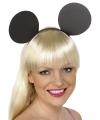 Mickey Mouse diadeem