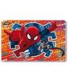 Placemat Marvel Spiderman 3D 55 x 35 cm