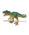Plastic Tyrannosaurus Rex 18 cm