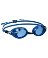 Professionele zwembril voor volwassenen