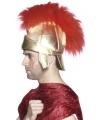 Romeinse hoed