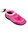 Roze waterschoenen voor meisjes