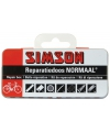 Simson fietsband reparatieset