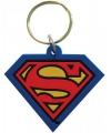 Sleutelhanger Superman