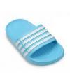 Slippers blauw voor kinderen