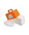 Sneeuwblok maker 22 x 11 x 11 cm