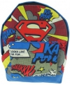 Superman rugzak 37 cm