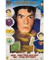 Verkleedset Superman voor kinderen