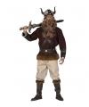 Viking kostuum voor heren