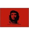 Vlag Che Guevara 90 x 150 cm