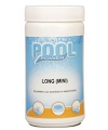 Zwembad chloortabletten 1 kilo