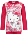 Cartoon kleding