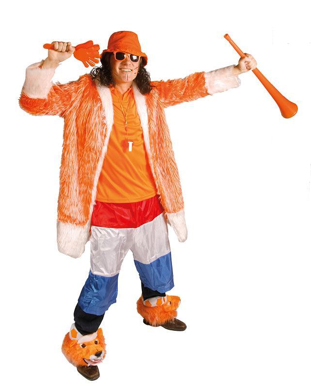 Oranje-artikelen-bestellen.nl