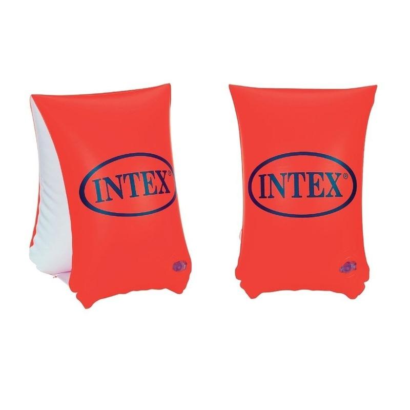Intex zwembandjes kinderen 3-6 jaar -