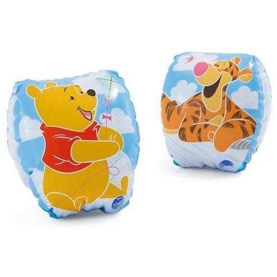 Zwemmouwtjes Intex Disney Winnie de Poeh 1-3 jaar -
